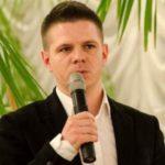 Фракцию «Справедливой России» в ЗакСобрании возглавил сын Василия Сураева