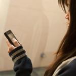 В Котельниче задержана женщина, сделавшая заведомо ложное сообщение об акте терроризма