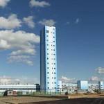 Резидентом «территории опережающего развития» в Вятских Полянах стала компания фигуранта уголовного дела