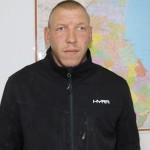 Житель Кировской области сбежал из трудового рабства в Дагестане