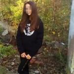 Умерла 15-летняя девушка, получившая удар током на ж/д путях в Вятских Полянах
