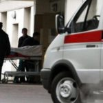 На трассе в Зуевском районе обнаружили труп мужчины: полиция разыскивает очевидцев