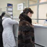 В 2017 году в филиал «Кировэнерго» поступило более 18 тысяч обращений