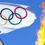3 февраля в Кирове пройдет акция в поддержку олимпийцев