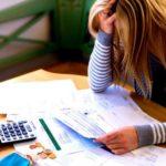 Кировчанка отдала мошенникам более 50 тысяч рублей за помощь в процедуре своего банкротства
