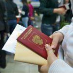 В Кирово-Чепецке местный житель незаконно зарегистрировал египтянина