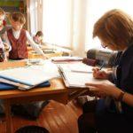 В Фаленках учителям не возмещали деньги за медосмотры: прокуратура внесла представление работодателю