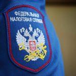 В Кирове сотрудника налоговой подозревают в злоупотреблении полномочиями на 15 млн рублей