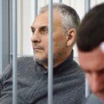 Суд приговорил экс-губернатора Сахалина Александра Хорошавина к 13 годам колонии строгого режима