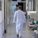 В Лебяжье пациент избил дежурного врача: суд приговорил мужчину к обязательным работам