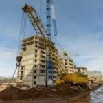 В Кирове 376 работникам АО «КЧУС» выплачена задолженность по зарплате на сумму более 6,5 млн рублей