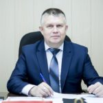 Глава Вятских Полян ушел в отставку