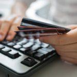 Пытаясь заработать на криптовалюте, кировчанин лишился 35 тысяч рублей