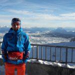 Кировский лыжник стал серебряным призером Зимних Олимпийских игр