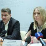 Тысячи жителей Кировской области примут участие в «Лыжне России»