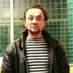 Полиция разыскивает подозреваемого в мелком взяточничестве: мужчина скрывается от органов следствия