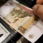 В Нолинске посетители бара украли деньги из кассы и мобильный телефон