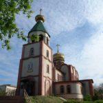 «Обыкновенный» подвиг: нищая у Кизлярского храма погибла, спасая прихожан от убийцы