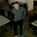 В Кирове мужчина отправил в нокаут одного из посетителей кафе: устанавливается личность