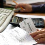 Управляющую компанию в Кирове заставили сделать перерасчет жителям на сумму более 1,6 млн рублей