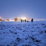 Экспертиза назвала вероятную причину авиакатастрофы в Подмосковье