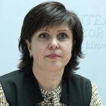 Ольга Рысева официально стала министром образования Кировской области