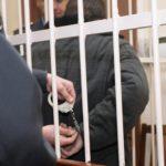 Житель Кирова убил собственную мать: женщина спрятала от сына очередной «шкалик»