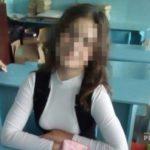 СМИ: Пропавшую в Кирове семиклассницу нашли пьяной дома у учителя физкультуры