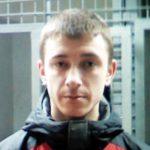 Полиция разыскивает 24-летнего угонщика: кировчанин скрылся от органов дознания