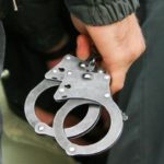 Уроженец Вятских Полян украл в съемной квартире 65 тысяч рублей: он нашел «тайник» умершей пенсионерки