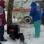 В Кирове восьмиклассник выпил бутылку водки: подростка откачивали в больнице после алкогольного отравления