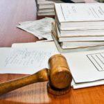 Главу Юрьи будут судить за должностные преступления: дело передано в суд