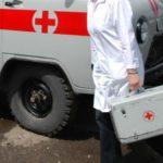 В Уржумском районе две девушки забили насмерть 63-летнего мужчину: возбуждено уголовное дело
