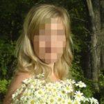 Необъяснимая жестокость: изнасилованная домкратом жительница Саратовской области умерла от кровотечения