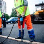 Дороги в Кирове будут ремонтировать «Вятавтодор» и «Гордормостстрой»: компании получат более 1 млрд рублей на реализацию проекта