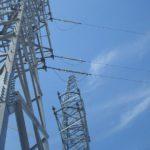 Энергетики обеспечат надежное электроснабжение избирательных участков