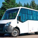 На обслуживание межмуниципальных маршрутов Кировской области пустят новые автобусы
