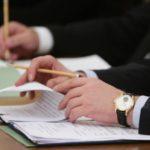 Минстрой выявил нарушения градостроительного законодательства в Фалёнском районе