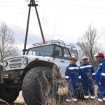 Филиал «Кировэнерго» готов к приходу «большой воды»