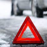 В Малмыжском районе «Лада» сбила 56-летнюю женщину