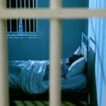 70-летняя женщина, заколовшая знакомого в Афанасьевском районе, признана судом невменяемой