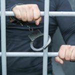 В Оричах осуждён местный житель за кражу 900 тысяч рублей в отделении ФГУП «Почта России» в Верхошижемье
