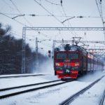 В Кировской области мужчине поездом отрезало ногу: пострадавшего госпитализировали в больницу Зуевки