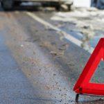В Афанасьевском районе грузовик переехал лежащего на дороге мужчину: пострадавший погиб
