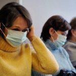 В Кировской области зафиксирован рост заболевания пневмонией