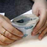 В Кирове осуждена экс-бухгалтер «Полицейской ассоциации» за хищение 450 тысяч рублей