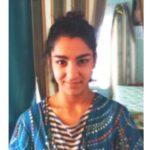 В Орлове пропала 17-летняя девушка