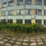 По факту невыплаты заработной платы и причинения ущерба осужден руководитель ОАО «Птицефабрика «Костинская»