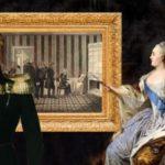 Экскурсия «Романовы и Вятка»