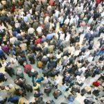 В Кирове зафиксировали прирост населения: естественный — 298 человек, миграционный — 5 198